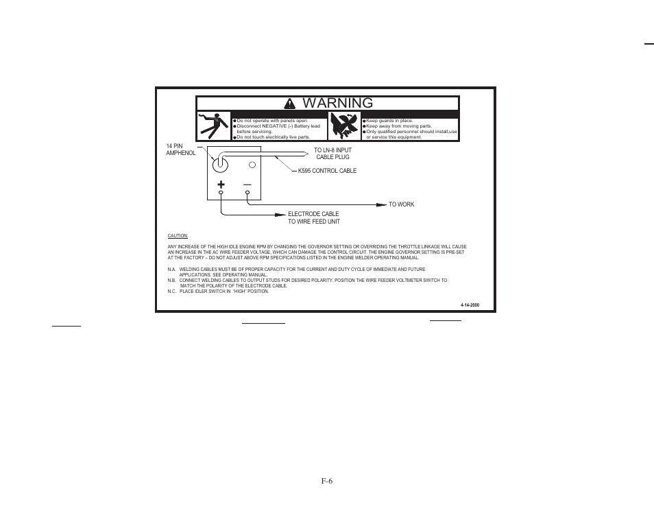 Wiring Diagram Likewise Suzuki Ts185 Wiring Diagram Likewise 1970 Ford