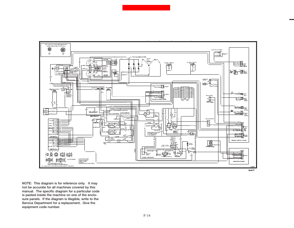 lincoln electric imt661 ranger 250 page62 62 lincoln wiring diagram electrical wiring diagram