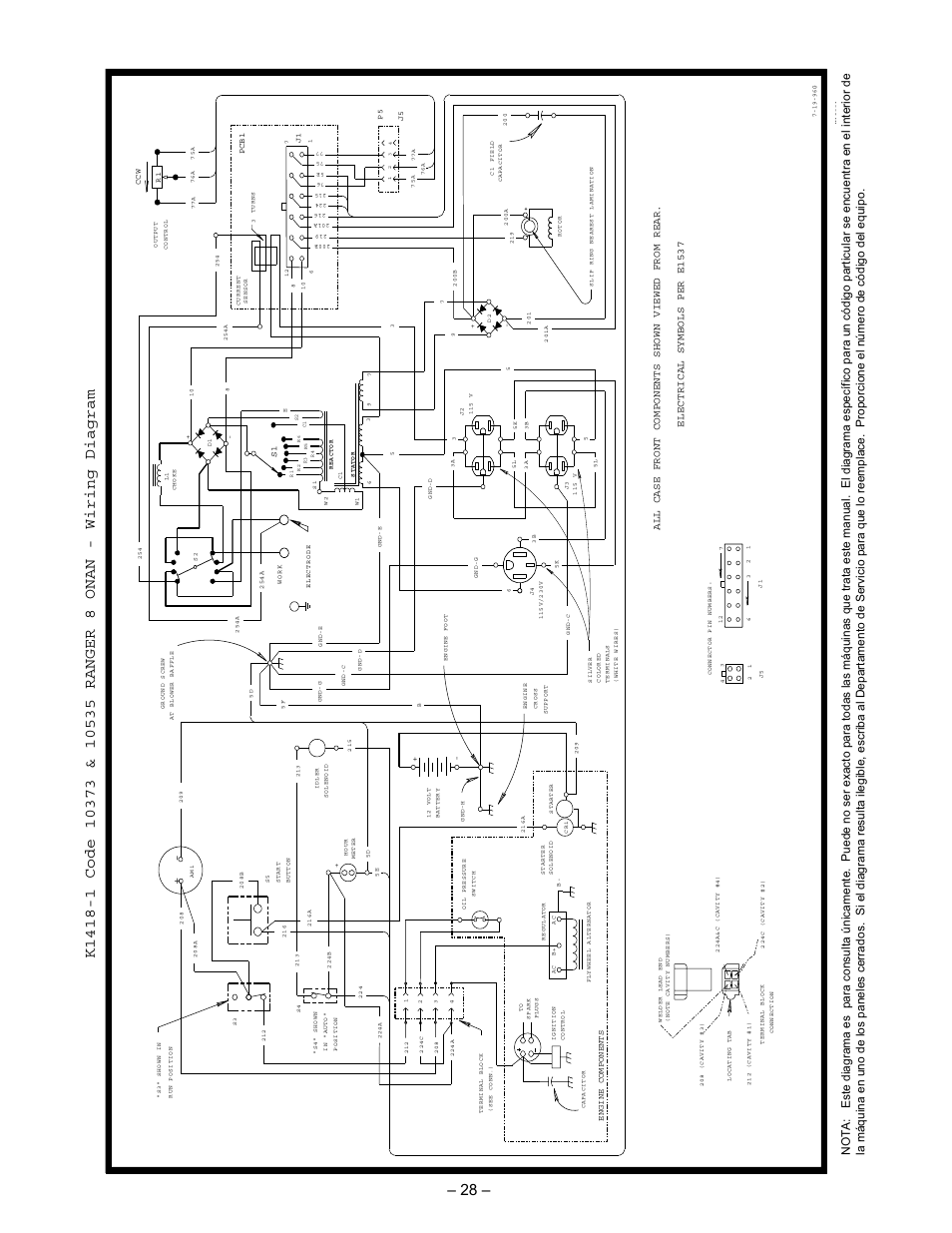 car radio wire diagrams ford probe  ford  auto wiring diagram
