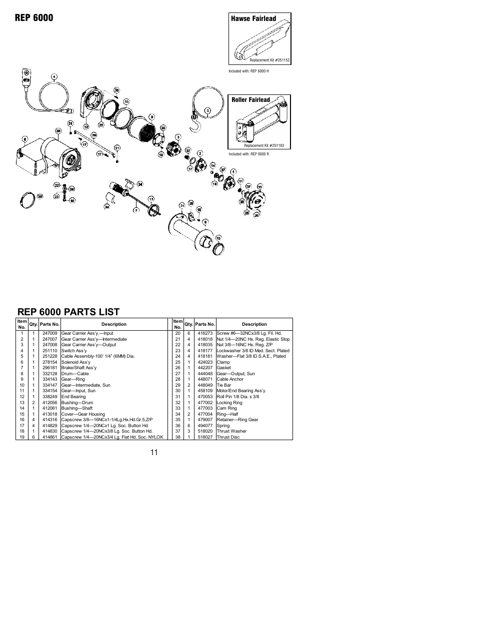 smittybilt winch wiring diagram  parts  wiring diagram images