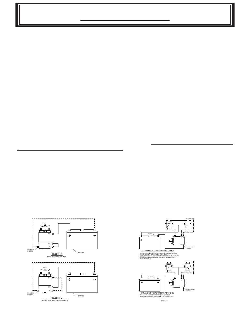 old ramsey winch switch wiring diagram how to test    winch    motor wallpaperzen org  how to test    winch    motor wallpaperzen org