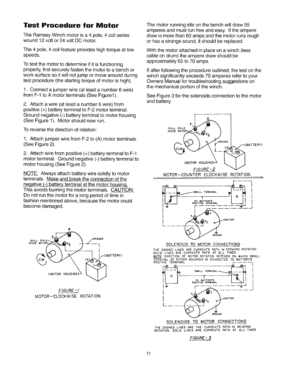 ramsey re 12000 winch wiring diagram free re free printable wiring diagrams
