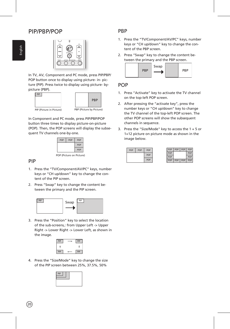 Sg at3201w ch3 lcd tv service manual youtube.