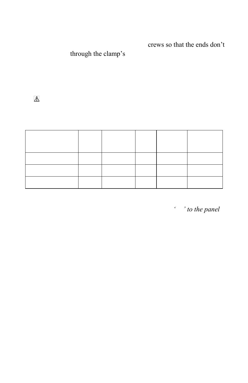 maple 8 manual s open source user manual u2022 rh dramatic varieties com Amur Maple Japanese Maple