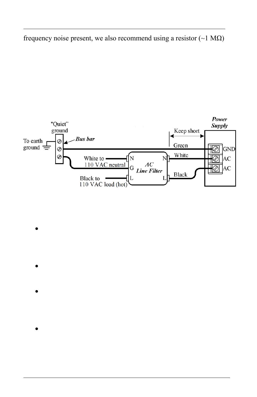 Maple Systems Hmi5000l Series User Manual Page 10 20 border=