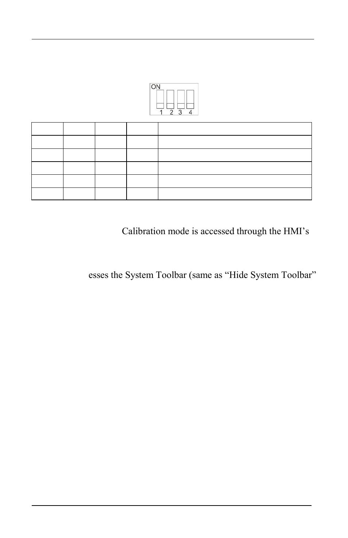 maple systems hmi5000 series user manual page 14 16 original mode rh manualsdir com Quick Reference Guide Clip Art User Guide