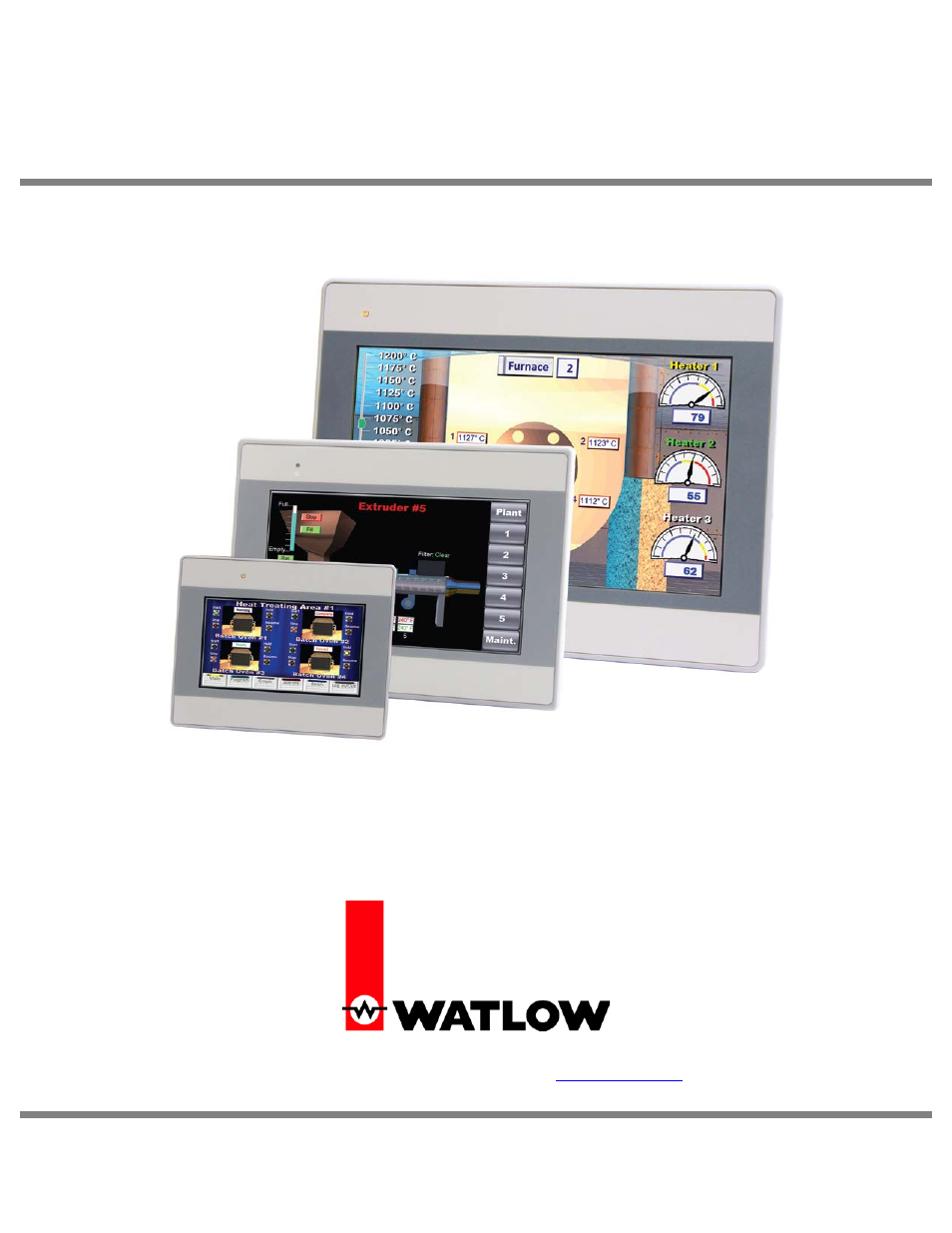 Watlow Addendum To Ezwareplus User Manual 50 Pages Ez Zone Wiring Diagram