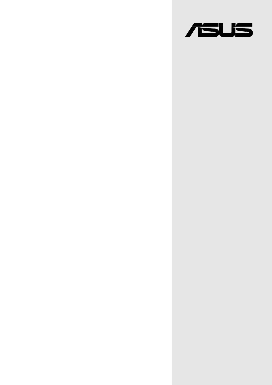 asus a7n266 vm user manual 116 pages also for a7n266 vm aa rh manualsdir com Asus Laptop Models Asus Q500A User Manual