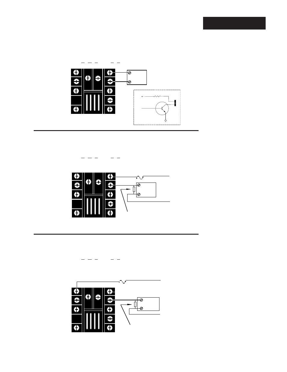 Watlow Solid State Relay Schematic To Pin On Pinterest Relays Switched