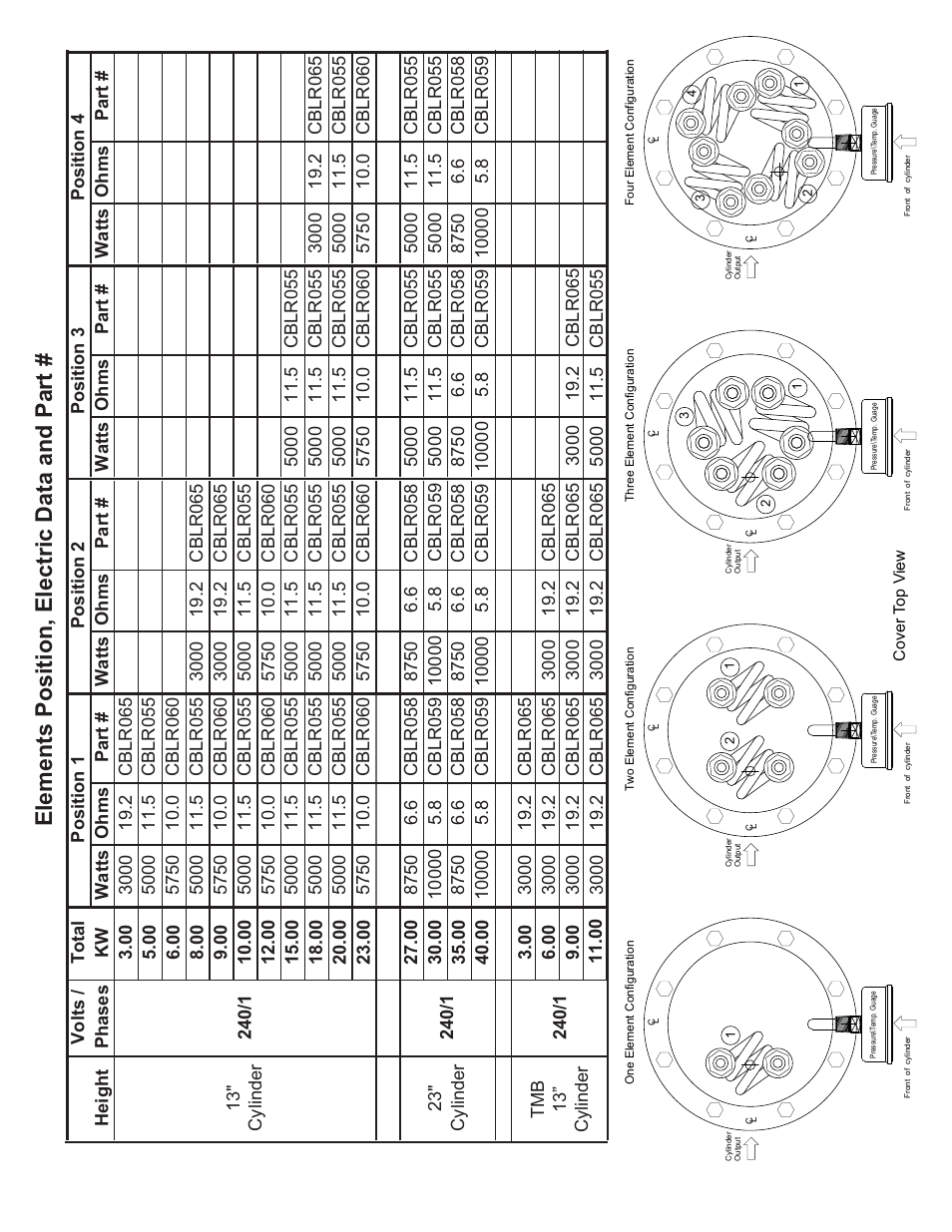 Teledyne Laars Ap Wiring Diagram Page 5 And Single Element Contemporary Boilers Diagrams Crest Standart Hh 2000 Amazing
