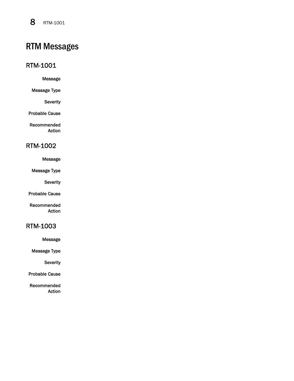 Rtm messages 70e85141b4e