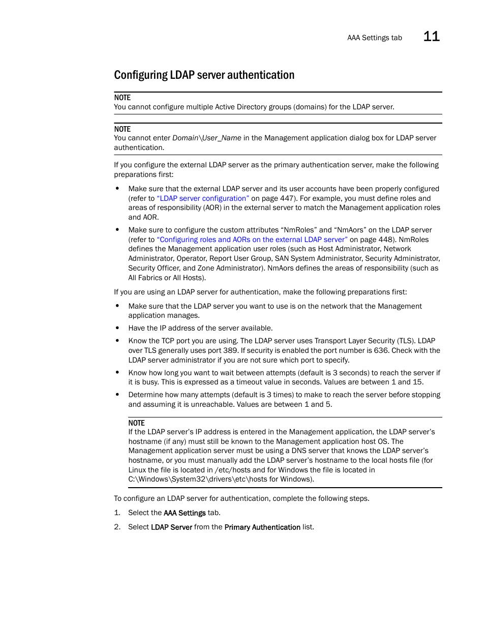 garmin nuvi 1490 manual pdf