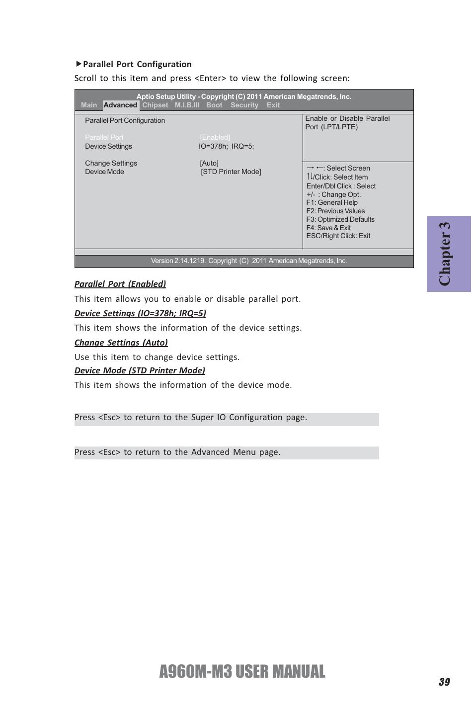 ... Array - mitsubishi km07j manual rh mitsubishi km07j manual logoutev de