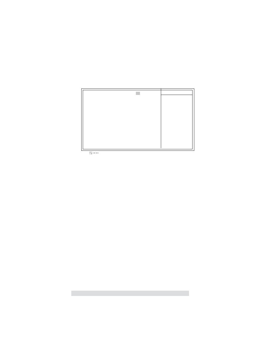 Using bios, Power management setup | Elitegroup MS110 (V1.0) User ...