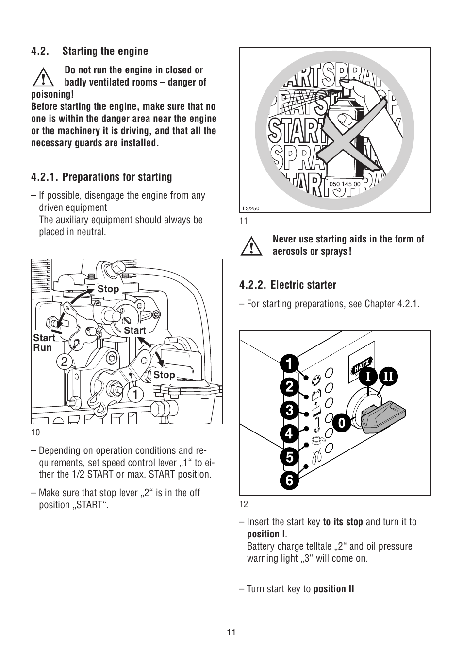 6l Mfi Dohc 4cyl Repair Guides Wiring Diagrams On Kia Rio 1 6l Engine