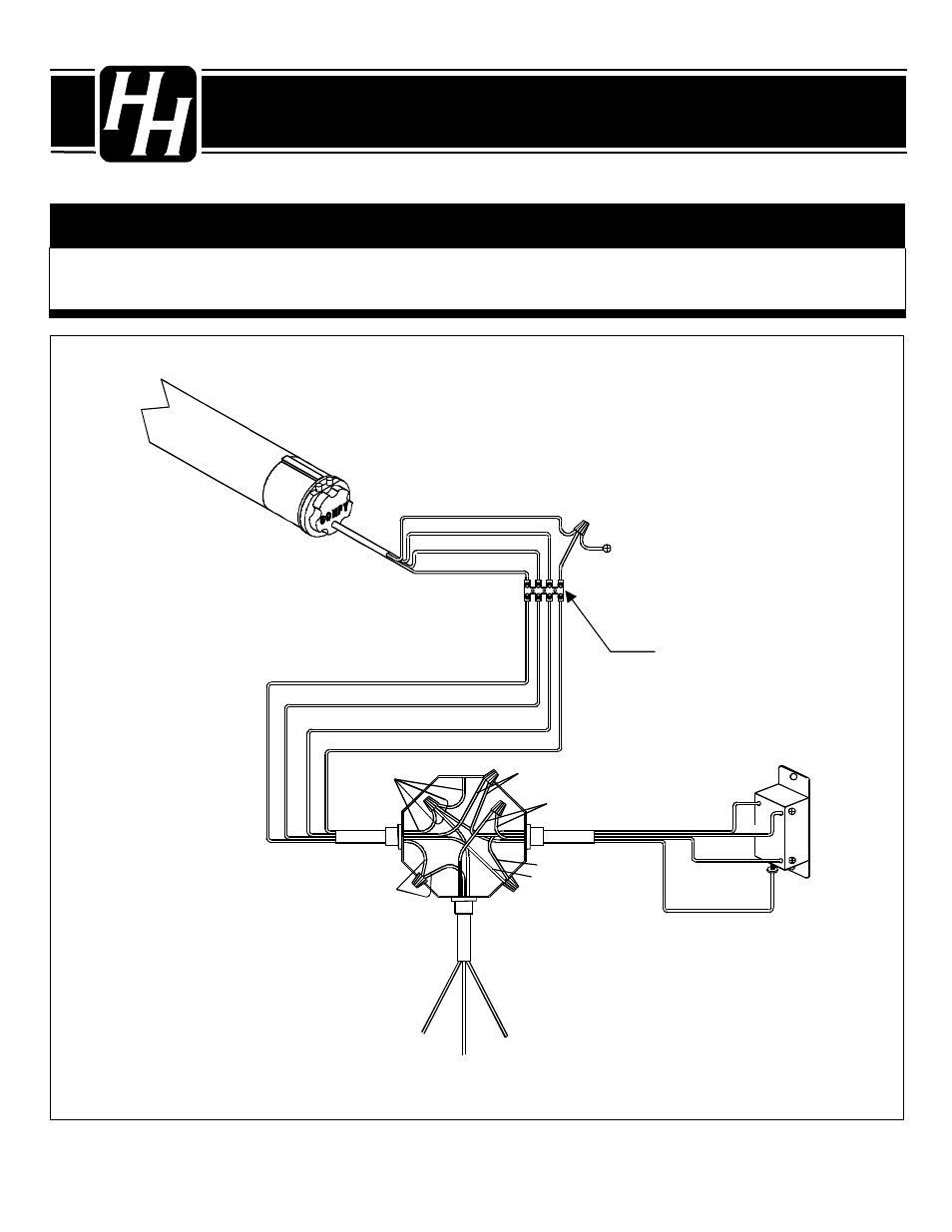 Starting System Wiring Diagram John Deere 4020 Layout 24 Volt 12v Relay Jd Basic Ignition