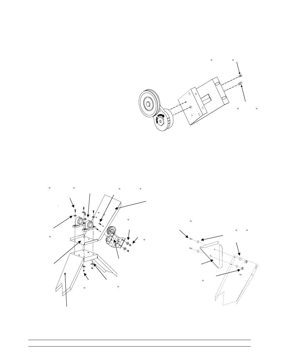 Alluvial Fan And Cone Diagram Manual Guide