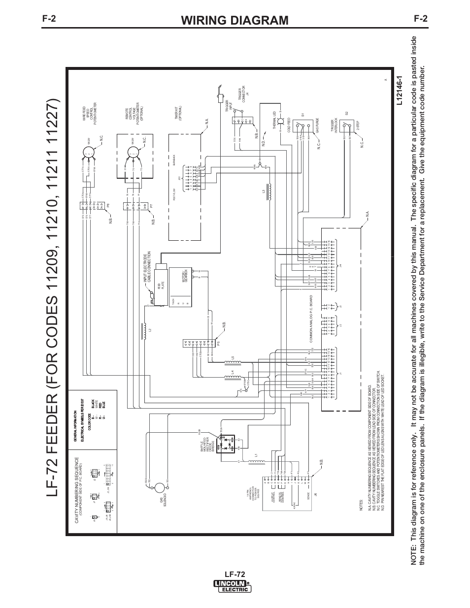 Lincoln Electric Wire Diagram | standard electrical wiring diagram on lincoln ls relay diagram, lincoln starting problems, lincoln parts diagrams, lincoln ls wire harness diagram, lincoln continental horn schematics and diagram, 92 lincoln air suspension diagrams, lincoln transmission diagrams, lincoln heater core replacement, lincoln front suspension, 2000 lincoln ls diagrams, lincoln brakes,