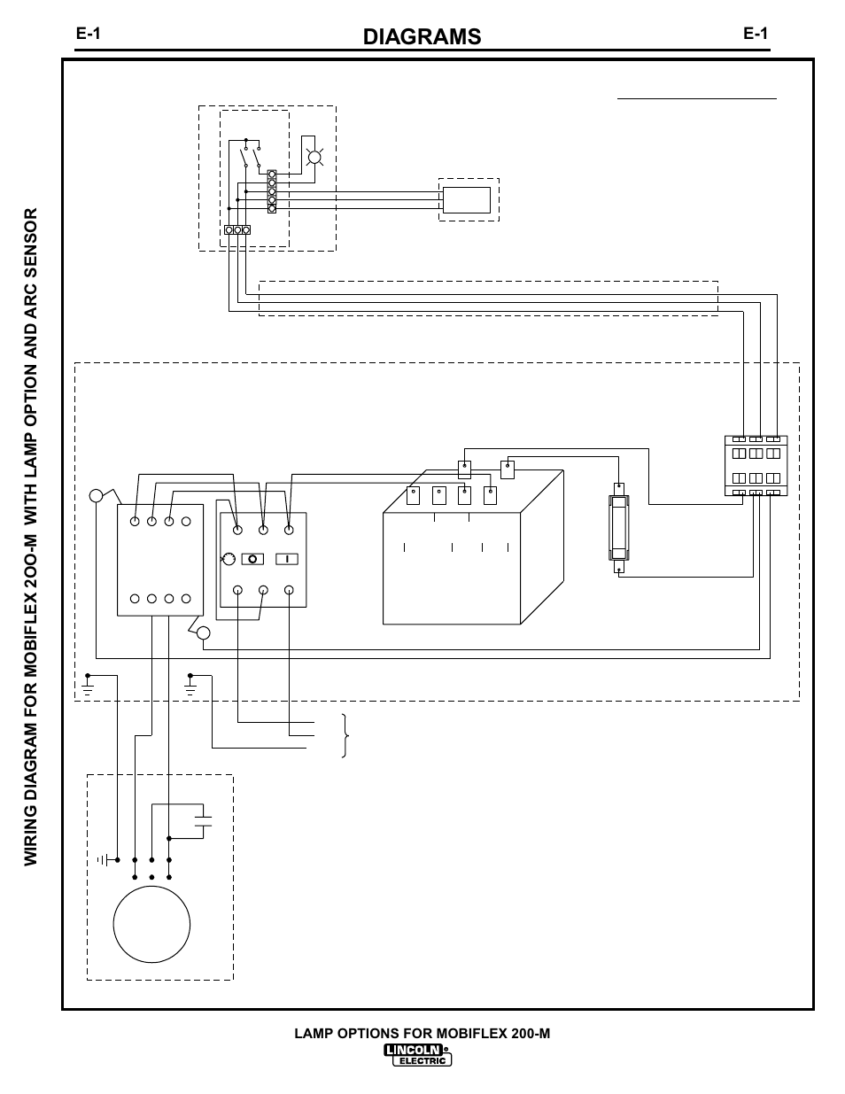 How To Wire Start Stop Switch Diagrams