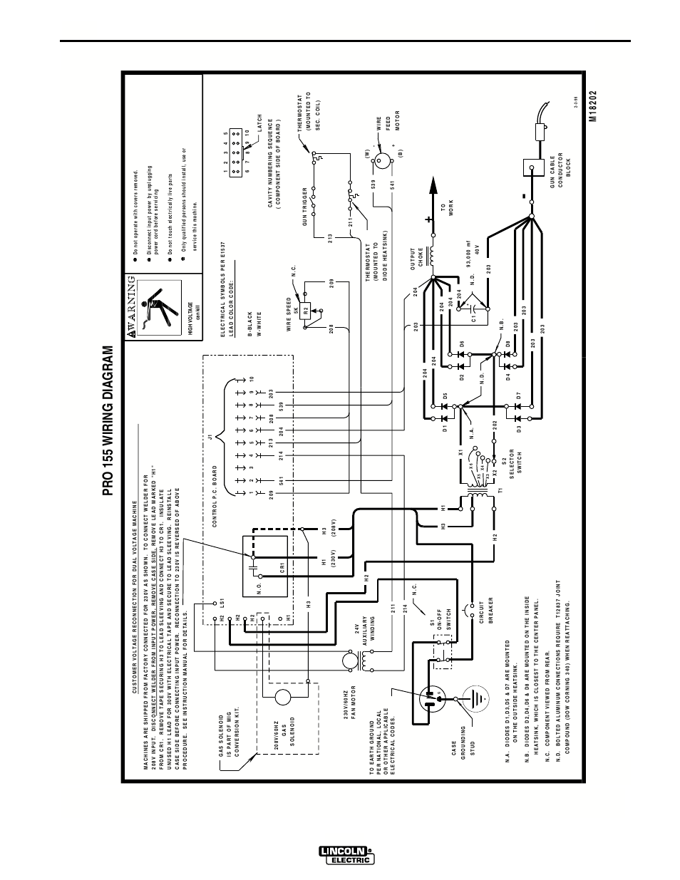Lincoln 140c Mig Welder Wiring Diagram on jeep grand cherokee instrument cluster wiring diagram new