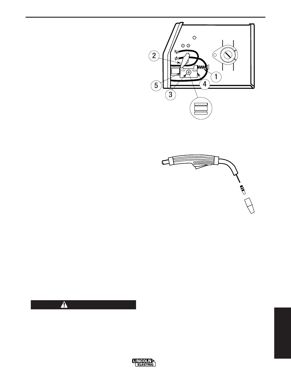 Toyota Tacoma 2015-2018 Service Manual: Roof Headlining(for Access Cab)