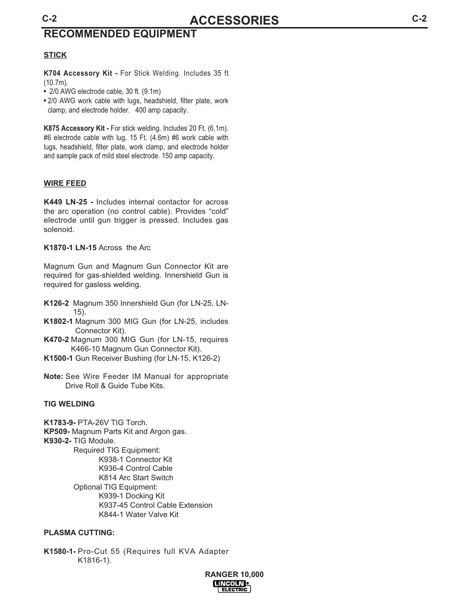 Groß Ampere Rating Für 6 Gauge Kabel Galerie - Schaltplan Serie ...