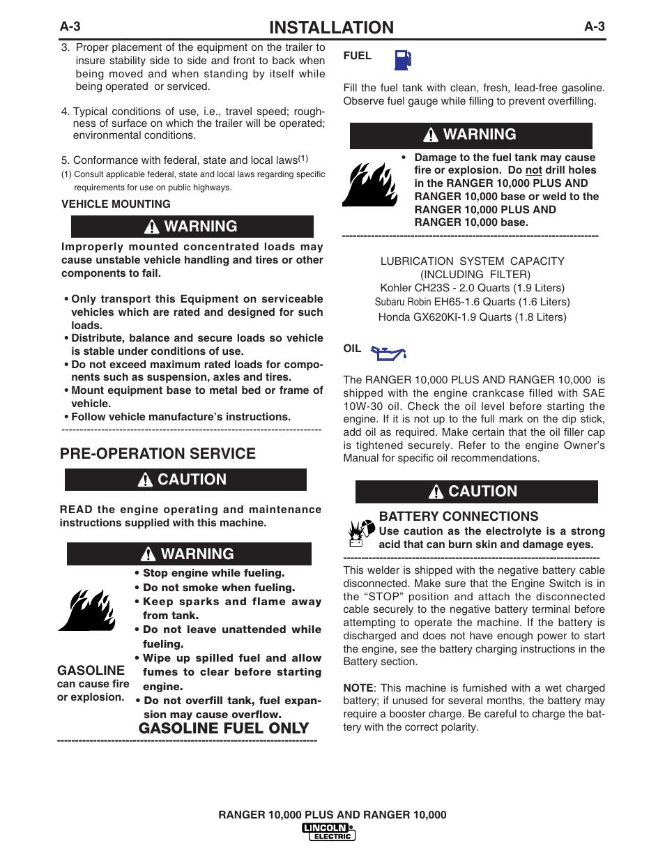 hp officejet pro 8600 plus service manual
