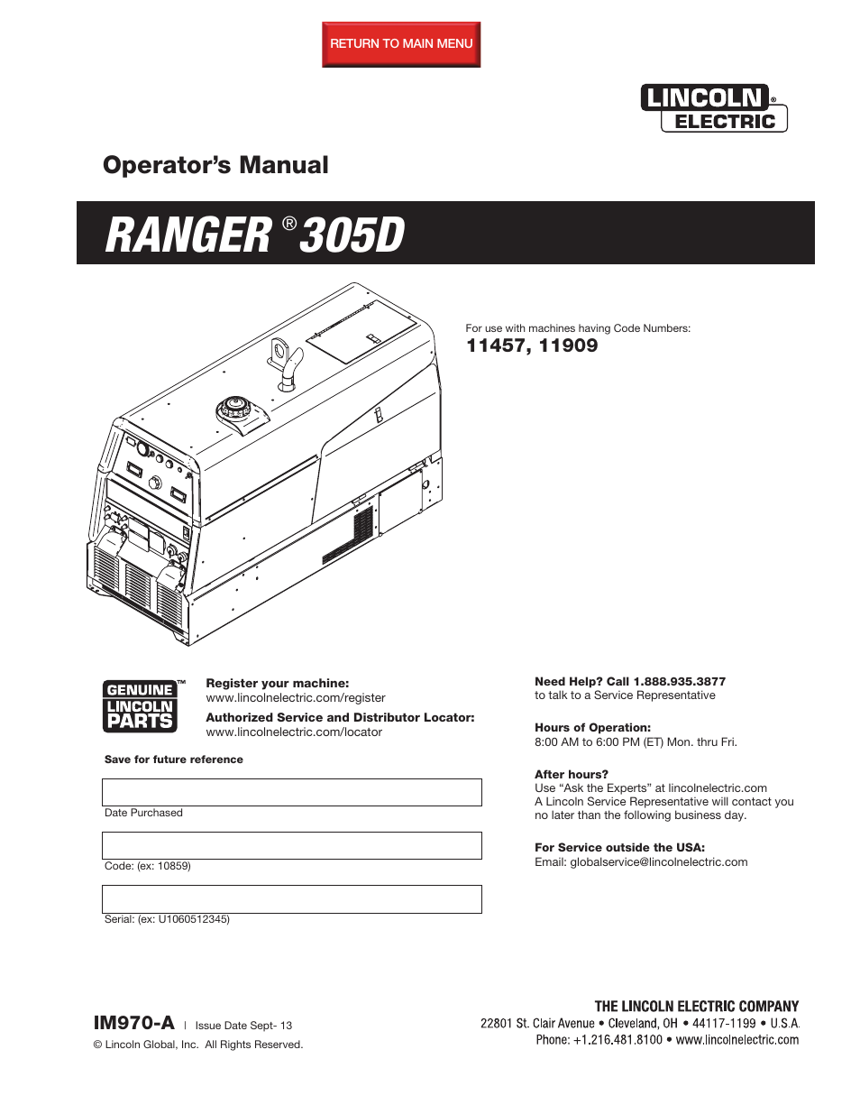 lincoln sae-400, lincoln commander 300, lincoln lincwelder 225, lincoln pipeliner, lincoln electric welding stickers, on lincoln vantage 300 wiring diagram