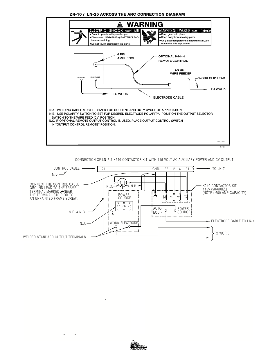 File Name  Red Arc Zr10 Wiring Diagram