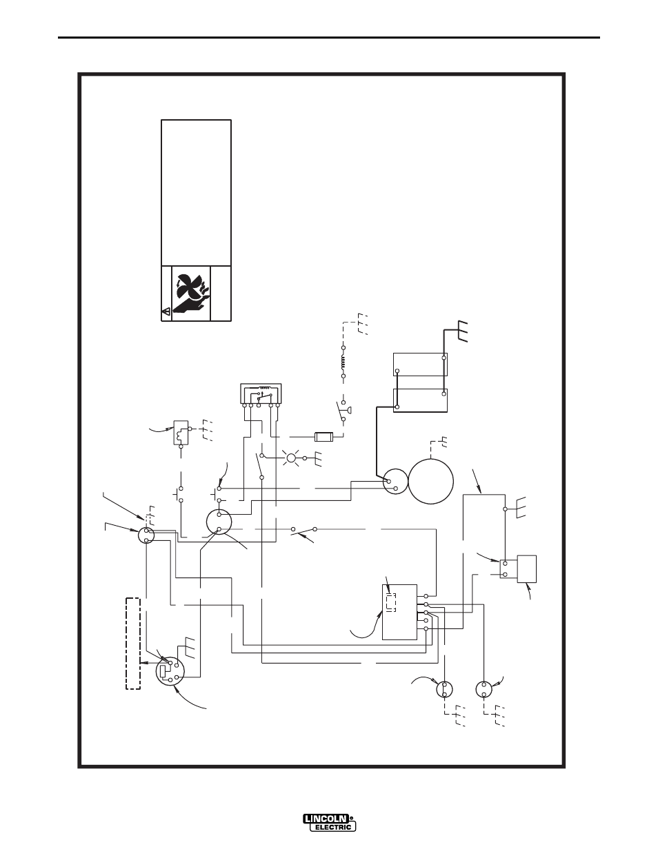 Wiring Diagrams  Sae400 Weld U2019n Air  Engine Wiring Diagram
