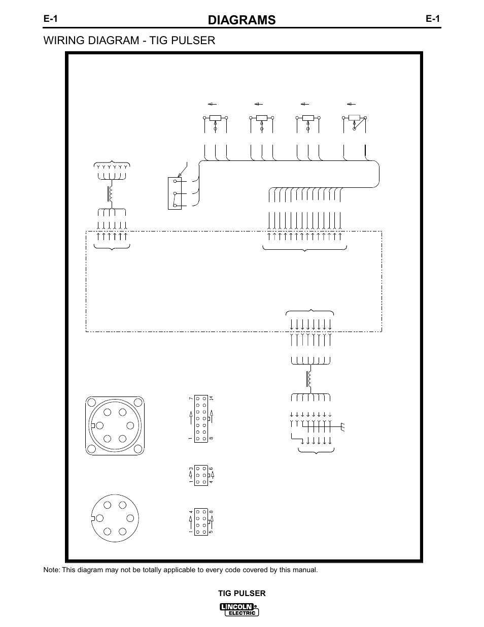 Reese Brakeman Compact Wiring Diagram from www.manualsdir.com