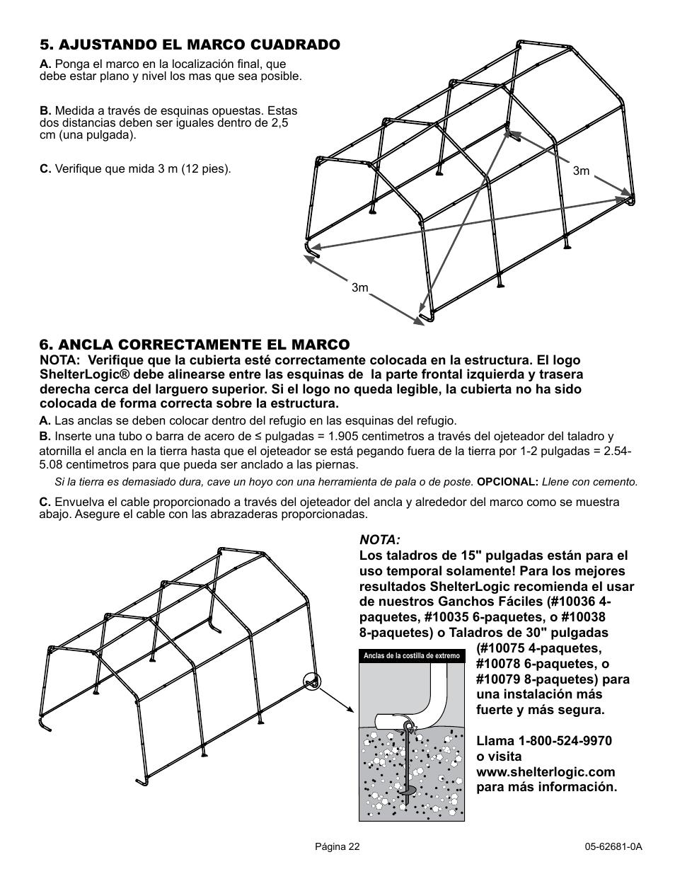 Perfecto 10 X 8 Marco De Fotos En Cm Viñeta - Ideas Personalizadas ...