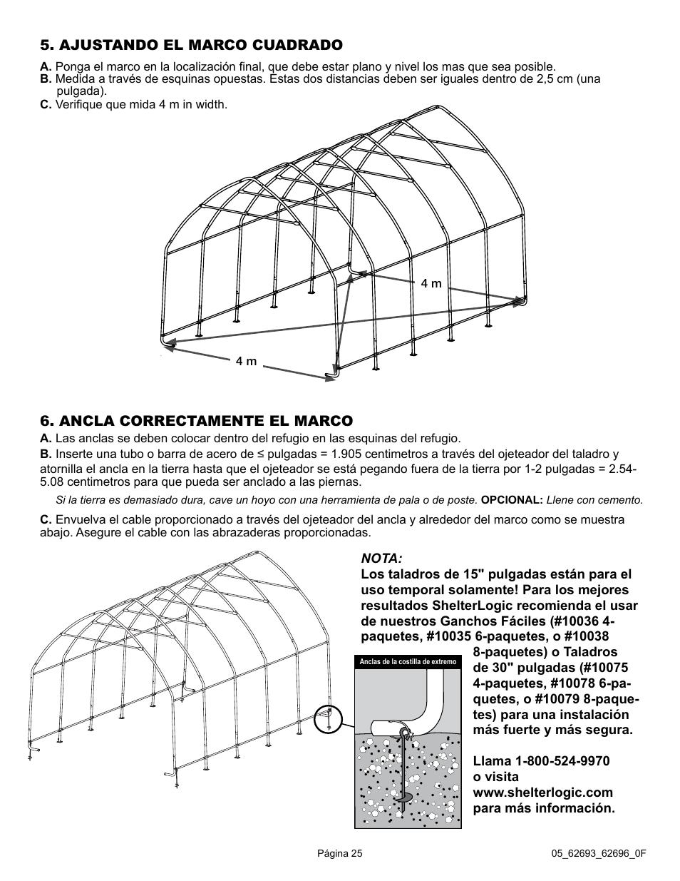 Hermosa Marco De 12 X 17 Pulgadas Viñeta - Ideas Personalizadas de ...