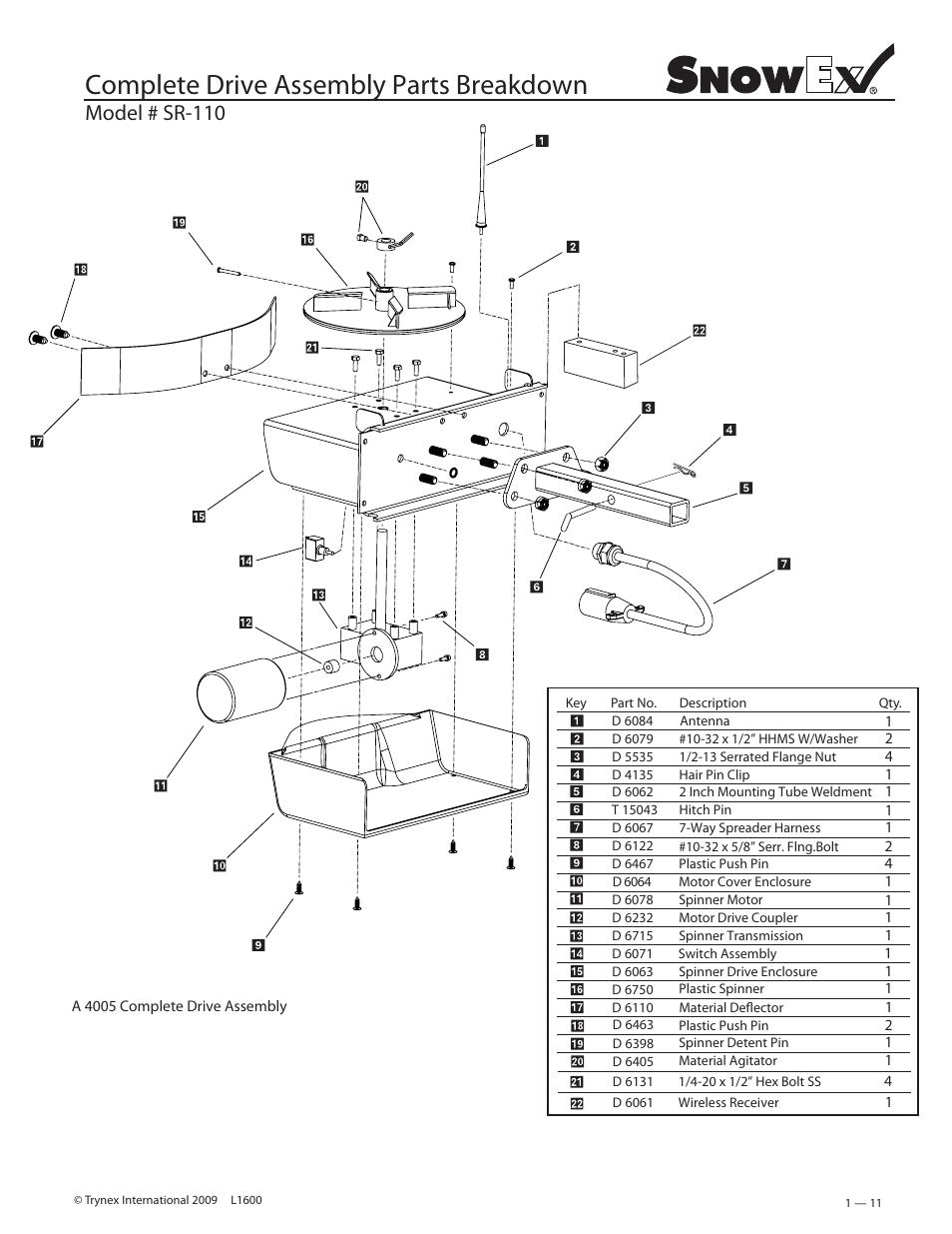 snowex wiring harness miller heat pump wire diagram