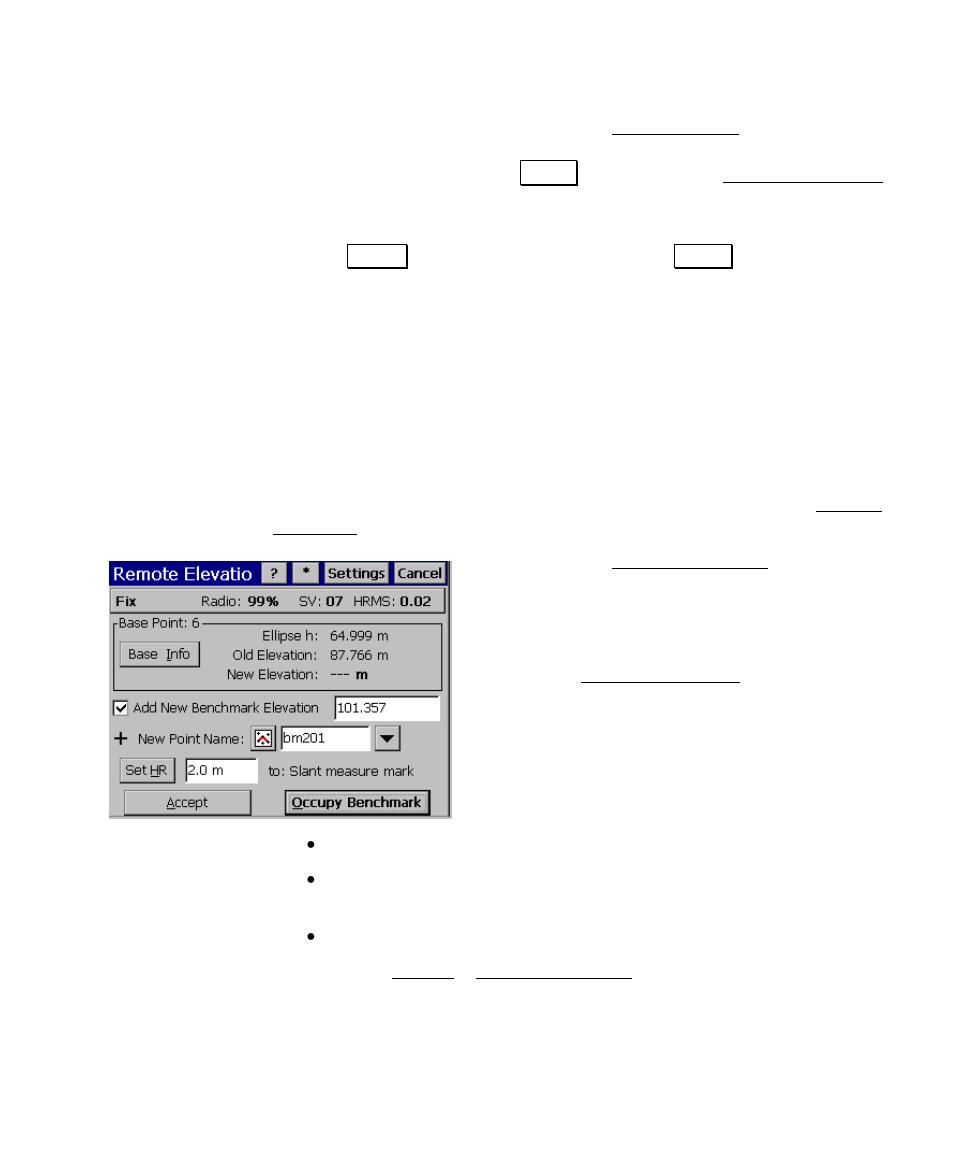 Инструкция пользователя gps 315