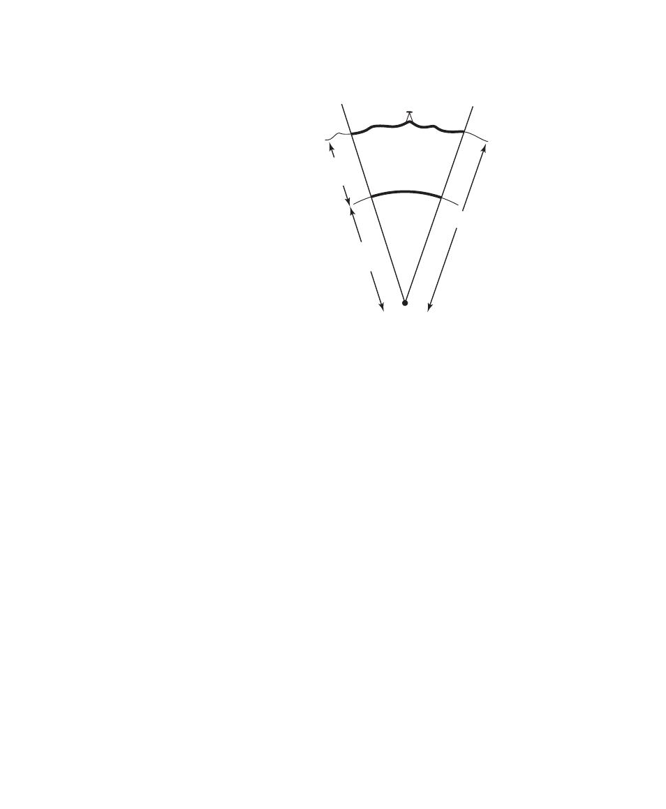 Combined scale factor | Spectra Precision Survey Pro v4 6
