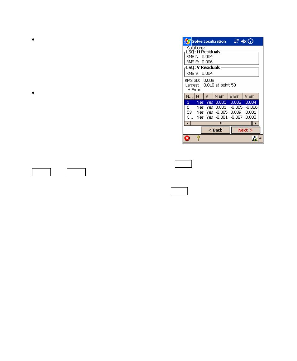 spectra precision survey pro v4 5 recon and nomad user manual user rh manualsdir com Spectra Precision Office Boston Scientific Precision Montage MRI