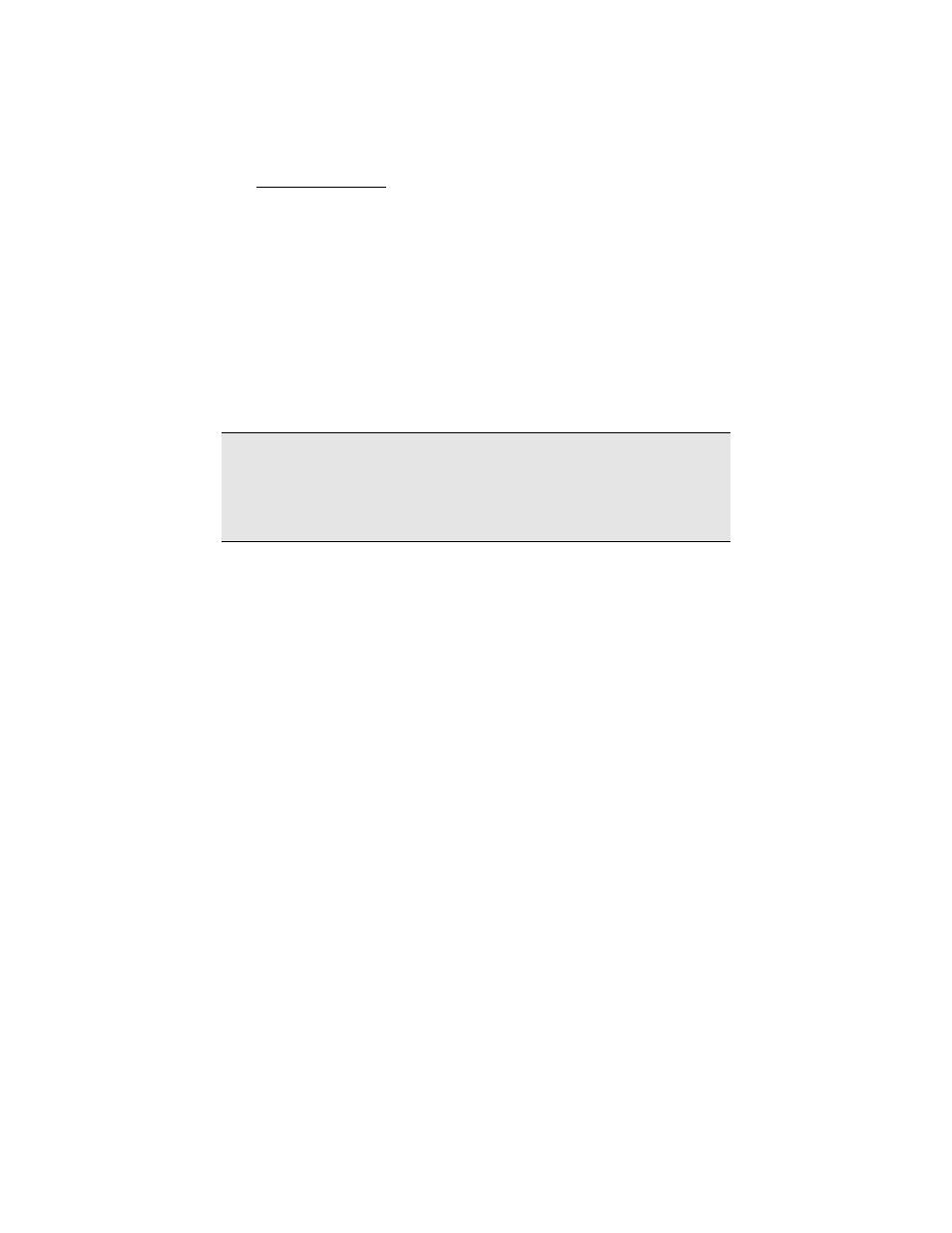 solar observations warning spectra precision survey pro v3 80 rh manualsdir com ipad user manual ios 11 ipad user manual on ebay
