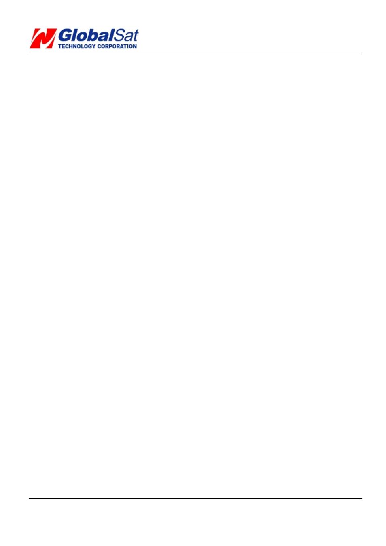usglobalsat bt 368i user manual user manual 15 pages rh manualsdir com