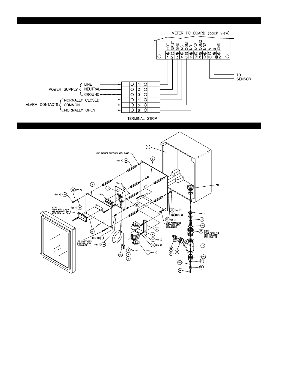 form 35s meter wiring diagram acme transformers electrical