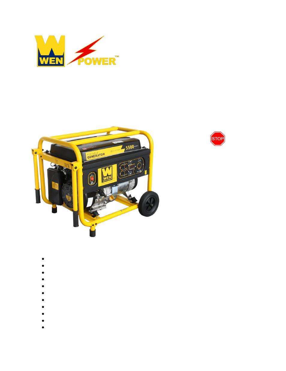 centurion 5500 watt generator wiring diagram onan 5500