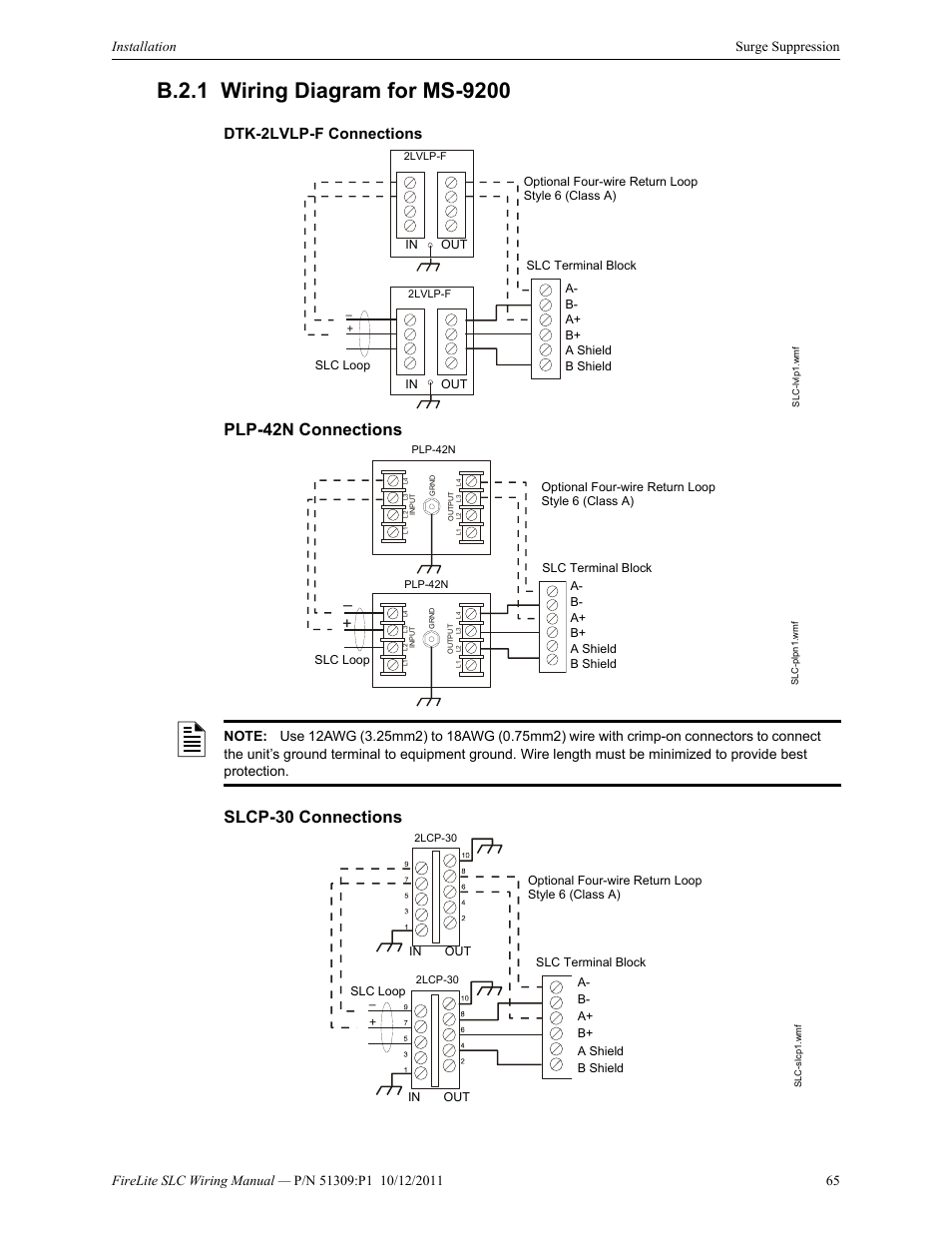 B 2 1 Wiring Diagram For Ms