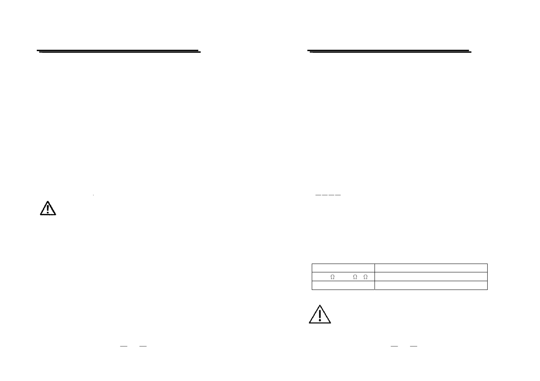 GW Instek GOM-802 User Manual User Manual | Page 8 / 19