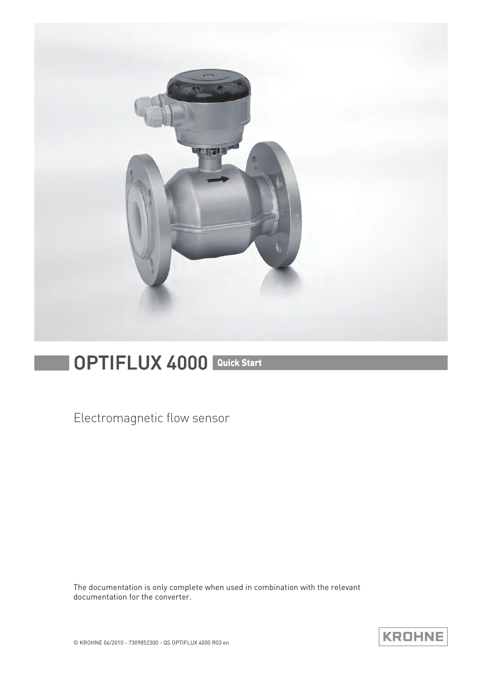 guide 13506 02 as well  in addition csm optiflex 1100 71d21abc51 in addition  in addition  moreover  likewise OPTIFLUX4040C 800x800 also  together with krohne optiflux 2000 4000 5000 6000 ifc 100 ex en page19 furthermore IFC300 800x800 01 moreover optiflux 4000 f. on krohne optiflux 4000 wiring diagram