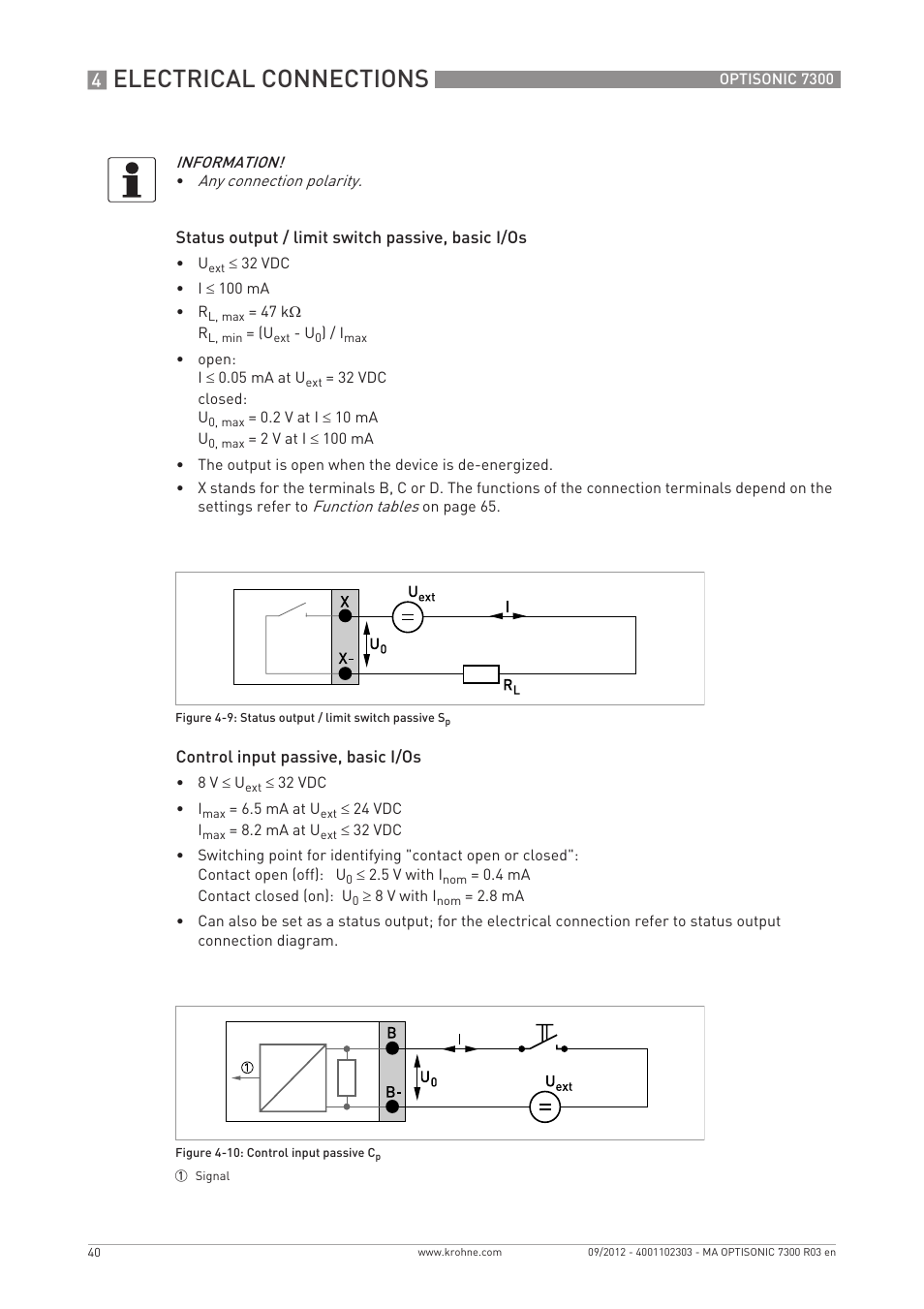 Unique Basic Electrical Connections Image - Electrical Circuit ...