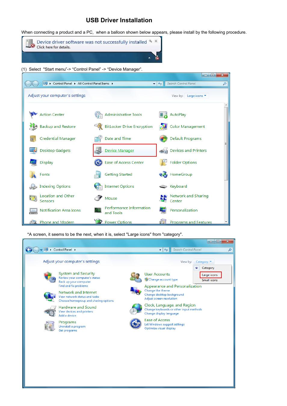 Officejet Pro 8600 Manual Ebook Opel Cd30 Mp3 Wiring Diagram Array Hp Plus User Rh Aneffds