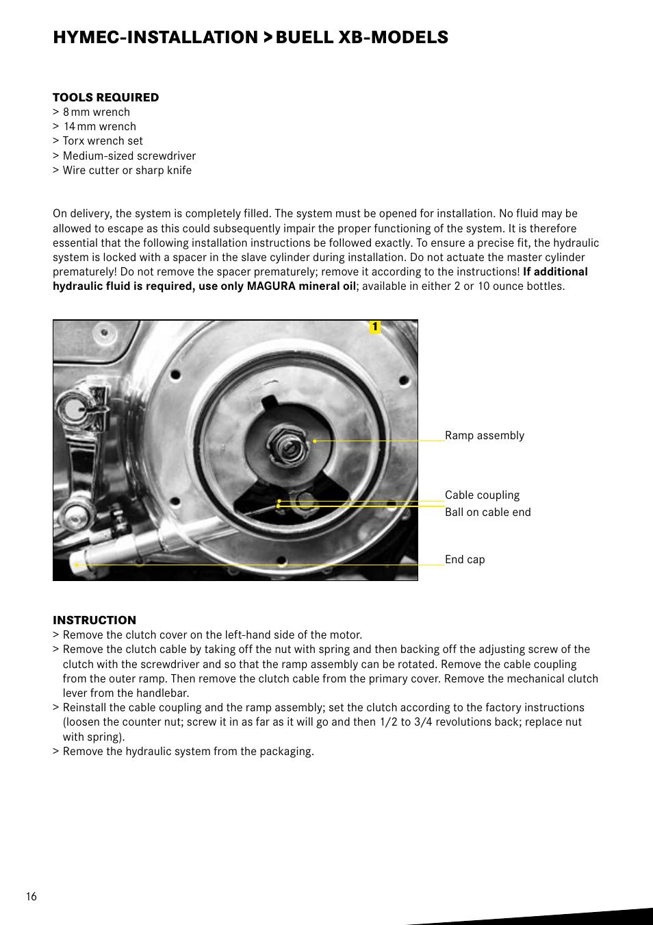 ... Array - daihatsu feroza gearbox manual ebook rh daihatsu feroza gearbox  manual ebook vwhost org