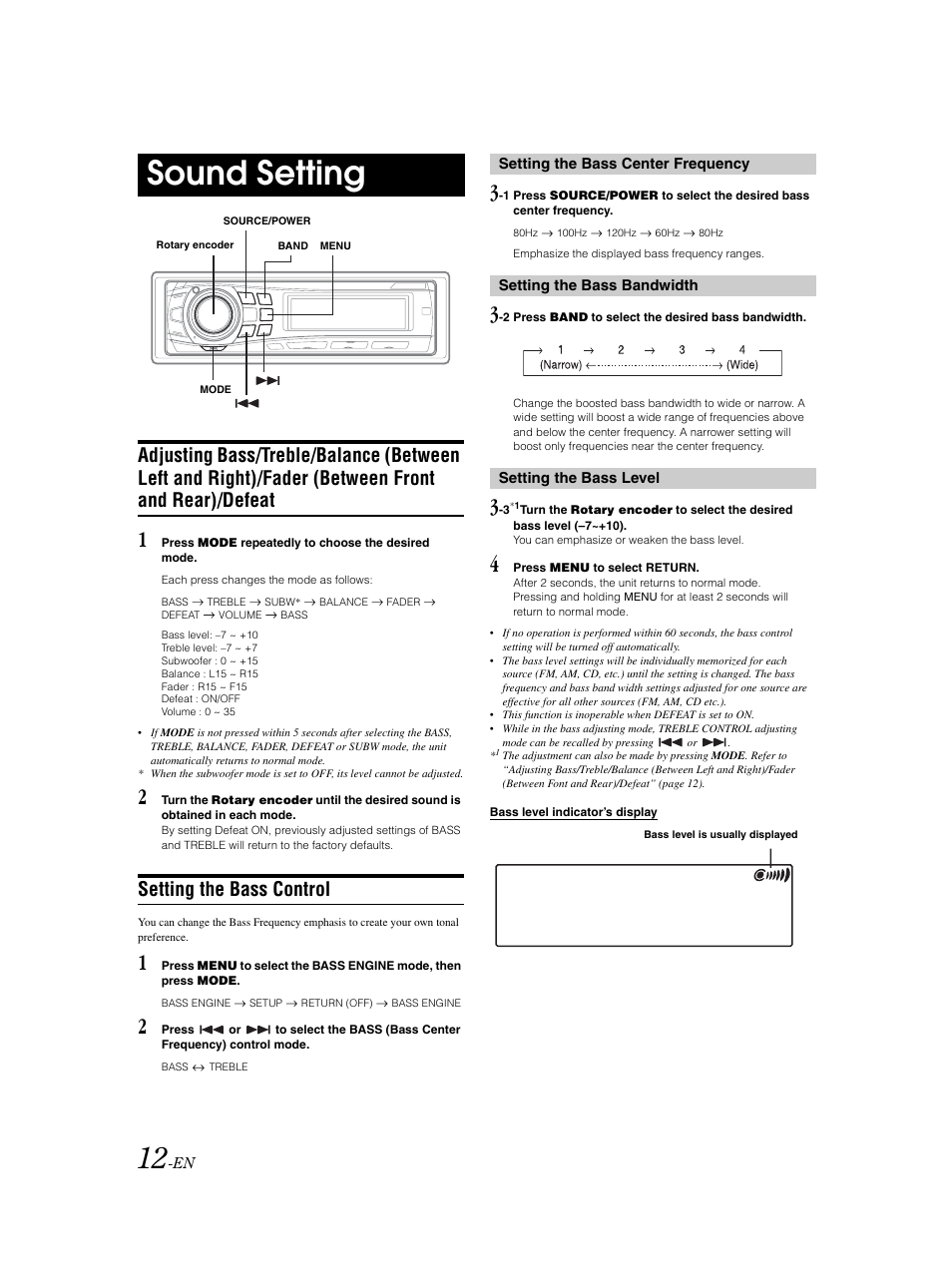 alpine cde 9852 page13 quadratec 92123 6011 wiring diagram,wiring \u2022 j squared co  at webbmarketing.co