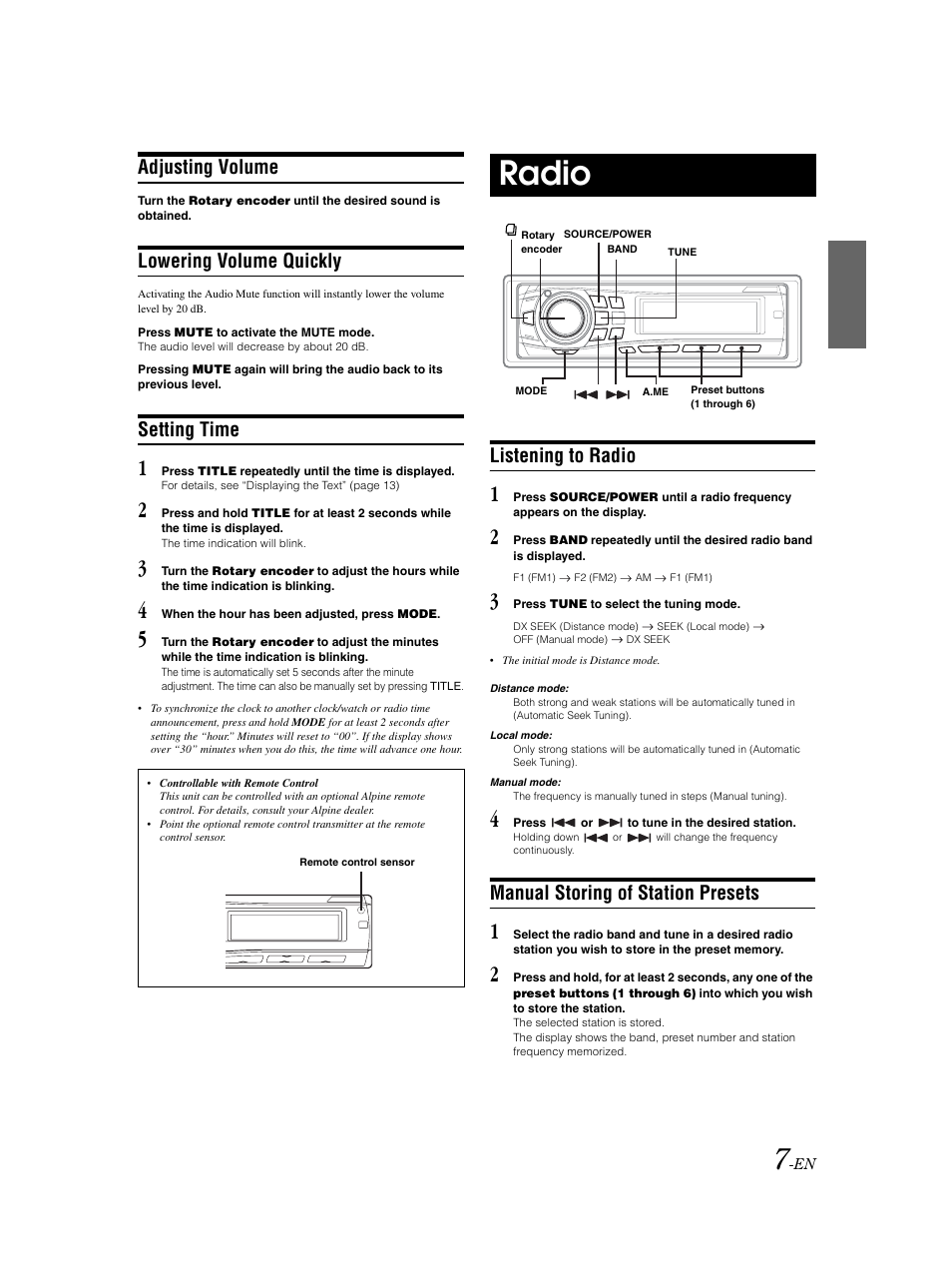 Alpine Cde 143bt Wiring Diagram | Manual e-books on alpine cda 9830 wire diagram, alpine cda 9847, alpine cda 9886 wire diagram, alpine cda 9884 wiring-diagram,
