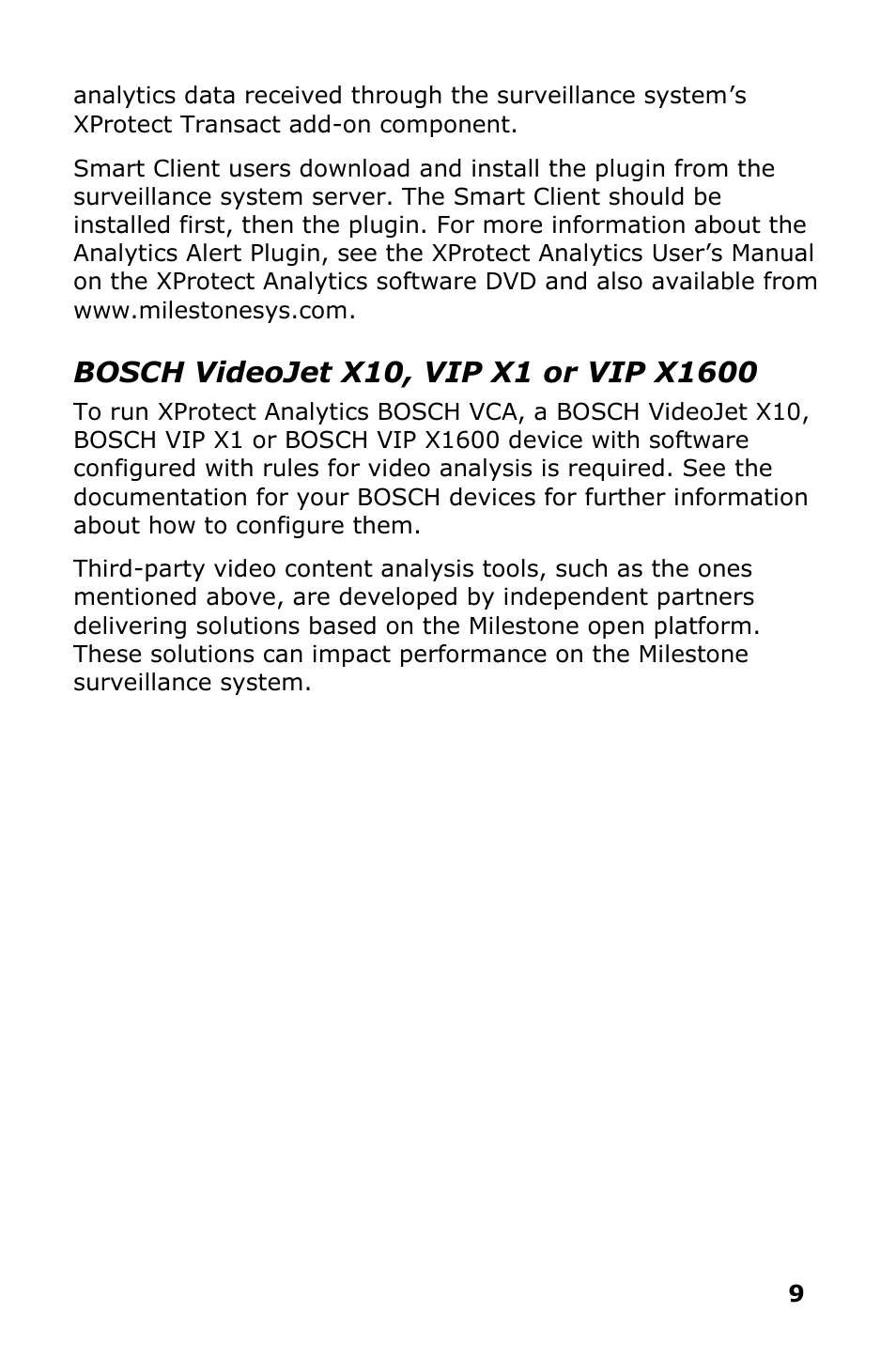... Array - bosch videojet x1 user manual rh bosch videojet x1 user manual  diestetic com